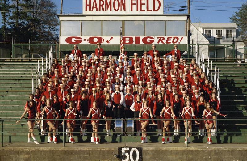 DHS Band 1977 014