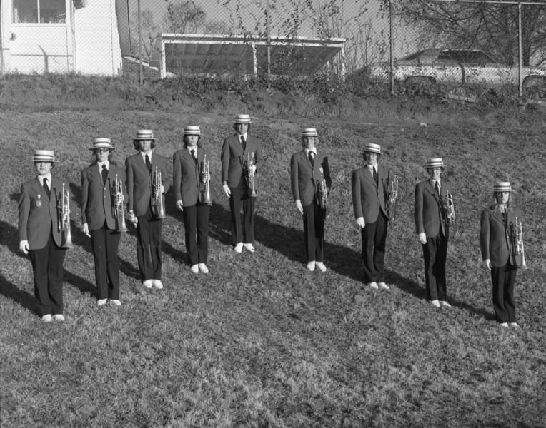 DHS Band 1977 008