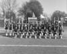 DHS Band 1977 003