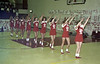 121707dhsmisc578cheerleaders