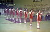 121707dhsmisc577cheerleaders