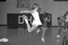 DHScheer273_Kelli_Davis