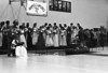 1977 DHS Homecoming Pep Rally317