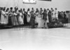 1977 DHS Homecoming Pep Rally324