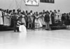 1977 DHS Homecoming Pep Rally323