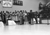 1977 DHS Homecoming Pep Rally326