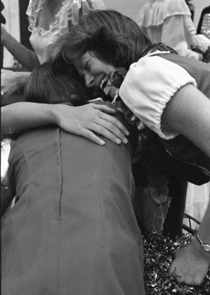 1977 DHS Homecoming Pep Rally343