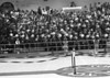 1977 DHS Homecoming Pep Rally328