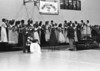 1977 DHS Homecoming Pep Rally318