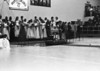 1977 DHS Homecoming Pep Rally319