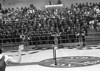 1977 DHS Homecoming Pep Rally330