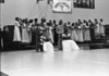 1977 DHS Homecoming Pep Rally332