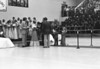1977 DHS Homecoming Pep Rally329