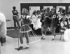 1977 DHS Homecoming Pep Rally327