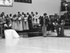 1977 DHS Homecoming Pep Rally333