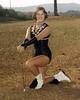 1979_Majorettes_010