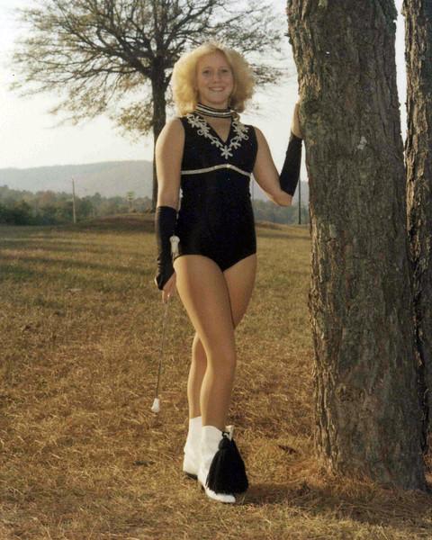 1979_Majorettes_003