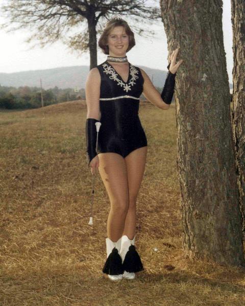 1979_Majorettes_020