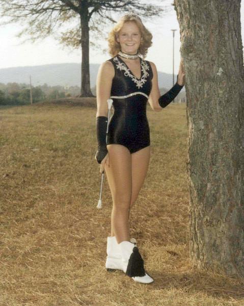 1979_Majorettes_044