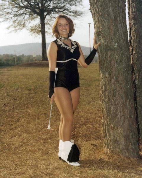 1979_Majorettes_002