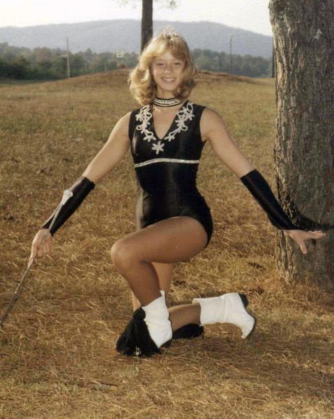 1979_Majorettes_024