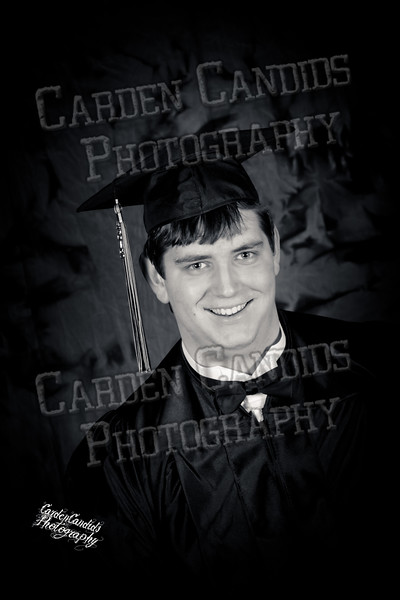 Andrew Ashby Senior Session-045-BW