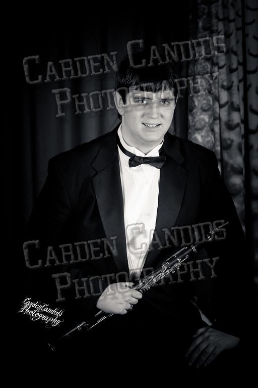 Andrew Ashby Senior Session-036-BW