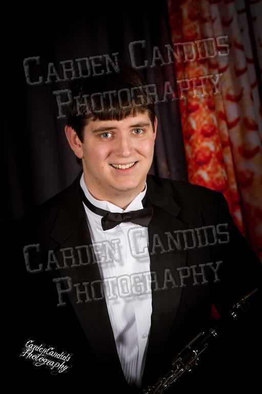 Andrew Ashby Senior Session-038