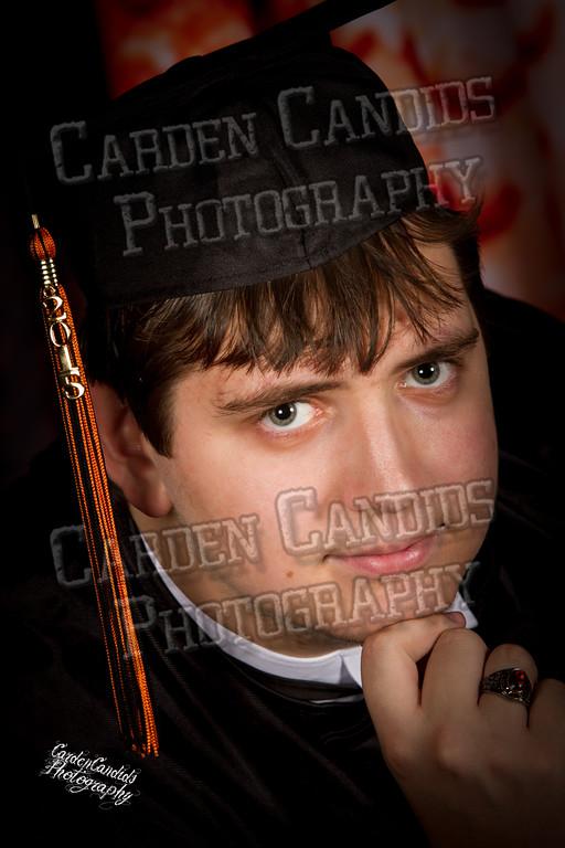 Andrew Ashby Senior Session-070