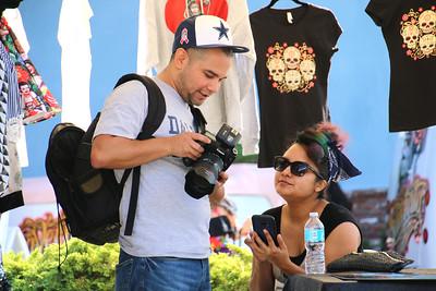 10-9-2016 DIA DE LOS MUERTOS ORIGINAL - UPTOWN WHITTIER_0536_edited-1