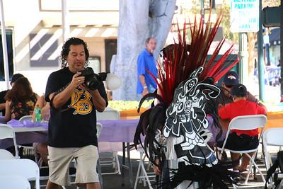 10-9-2016 DIA DE LOS MUERTOS ORIGINAL - UPTOWN WHITTIER_0535_edited-1