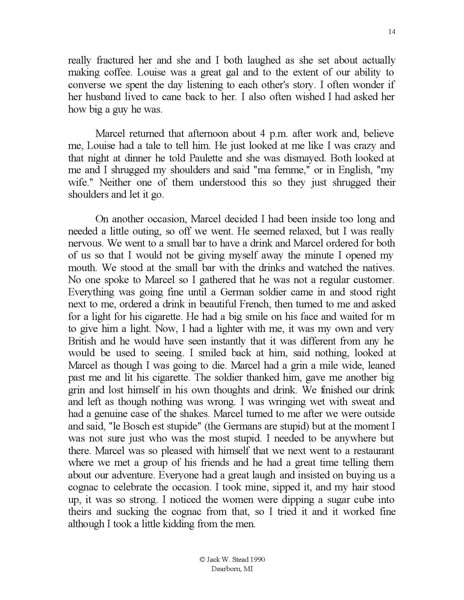 Behind The Lines - Jack Stead_Page_14