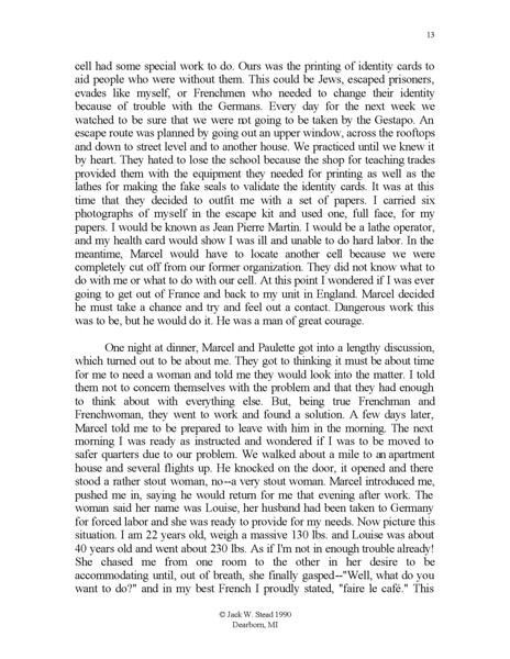 Behind The Lines - Jack Stead_Page_13