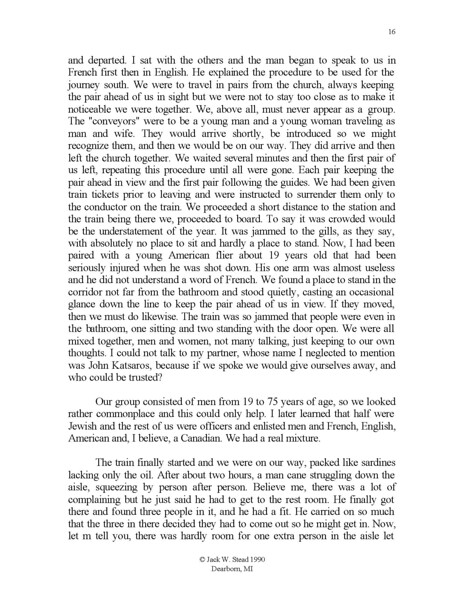 Behind The Lines - Jack Stead_Page_16