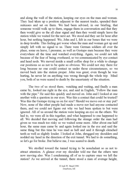 Behind The Lines - Jack Stead_Page_18