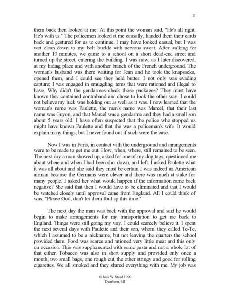 Behind The Lines - Jack Stead_Page_11