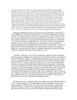 Oscar Quintin Story_Page_2