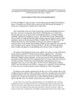 Oscar Quintin Story_Page_1