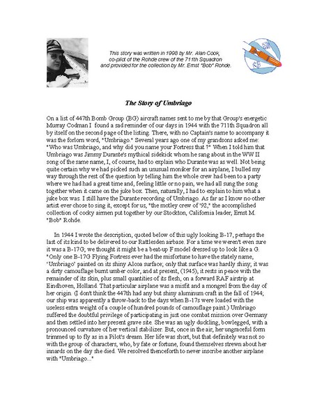 STORY OF UMBRIAGO_Page_1