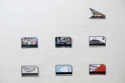 DICE Final Exhibition