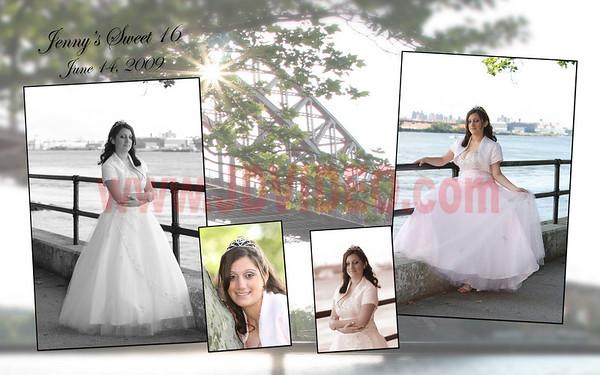 Page_01&02 copy