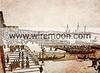 Venice 1900.