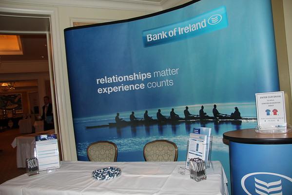 Dublin Insurance Management Association