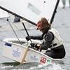 Volvo Gill Inland Optimist Championships