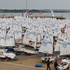 2014_Optimist National Weymouth-73