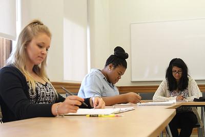 DIP_writing class_STU_Amy Bernhard_20150062