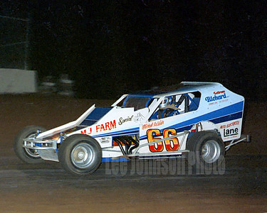 1984 - Michael Lassier