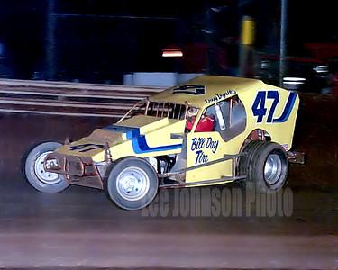 1984 - Doug Ingalls