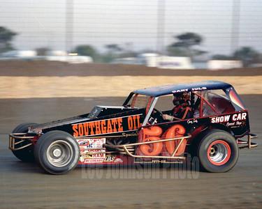 1983 - Gary Ilug