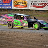 (27W) at Dacotah Speedway - May 27, 2016